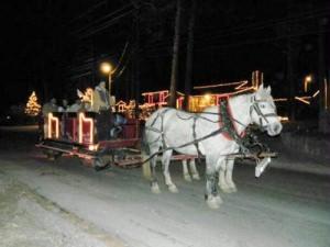 EventPhotoFull_sleigh_rides_2