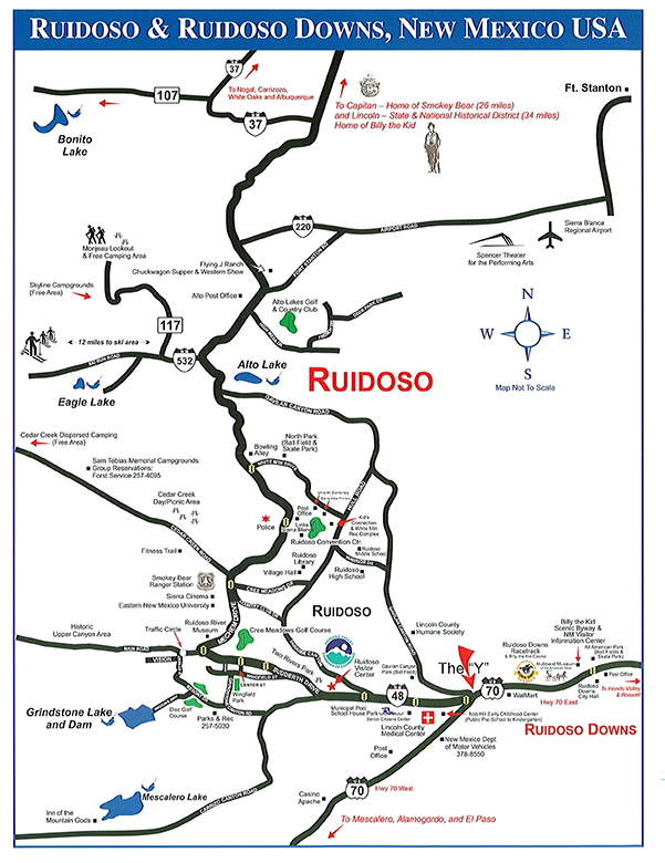 Map-of-Ruidoso-and-Area-1