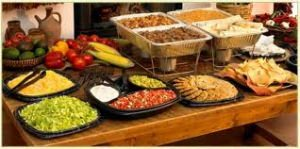 catering1download