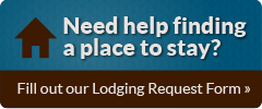 lodging_form_graphic