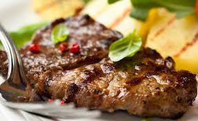 steak1images