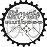 bicycle ruidoso