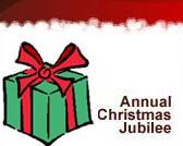 EventPhotoFull_christmas jubilee