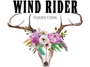 wind rider music festival