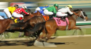 http://www.dreamstime.com/royalty-free-stock-images-motion-blur-horse-race-image28775789