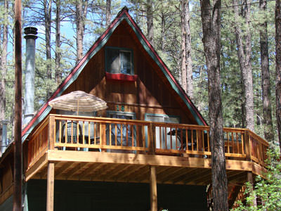 Visit ruidoso story book cabins for 6 bedroom cabins in ruidoso nm