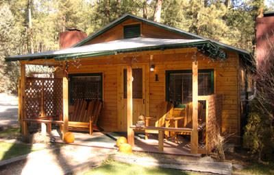 Visit Ruidoso Ruidoso Lodge Cabins Visit Ruidoso