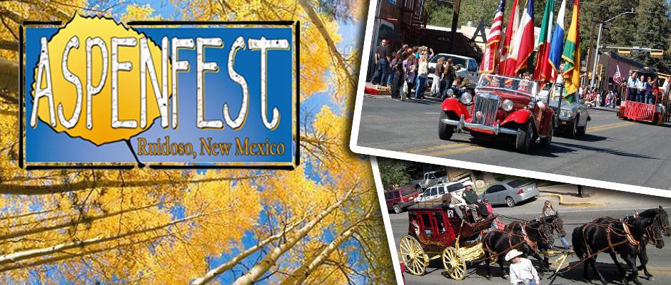 aspenfest 2016