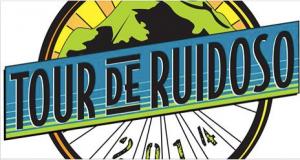 tour de ruidoso century ride
