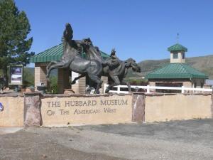 hubbard museum 1